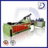 New Environment Friendly Copper Scrap Baler