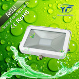 RoHS 세륨 SAA UL를 가진 10W RGB LED Floodlight