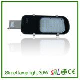 30W уличный свет конкурентоспособной цены СИД с 3 гарантированности Sml водителя AC SMD 30W СИД летами уличного света (SL-30A)