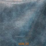 Chamude 인공적인 Microfiber PU 합성 가죽 (1606#)