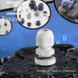 Presse-étoupe de câble en nylon de longue page imperméable à l'eau d'amorçage