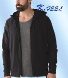 Горячая продавая куртка зимы пригодности просто от изготовления одежды