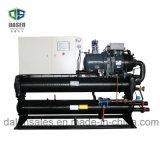 Refrigerador de agua refrigerado por agua Dlw-1101~8651