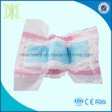 Fábrica adulta libre del pañal de la muestra del pañal del bebé que busca distribuidores