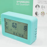 High Accurate, Yeh400를 가진 Indoor Air Quality Monitor를 위한 좋은 Quality Pm2.5 Detector