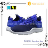 Chaussures de sport Blt Women's Performance Running Style