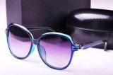 Nuevas gafas de sol del estilo de la alta calidad para las mujeres
