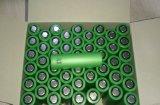 Batteria ricaricabile della batteria dello Li-ione Vtc3/Vtc4/Vtc5 18650 per la E-Sigaretta