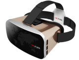 Vr Park V3 3D Glasses Virtual Reality Headset Vr Box