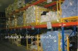 Aprobado Orbit CE Heavy Duty Pallet trasiego (OBTPHJ)