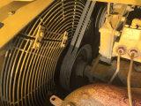Scarificatore del bulldozer del cingolo degli S.U.A. Caterpillar/Pulverizer/scarificatore/Lossener usati utilizzati D51 del terreno