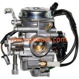 Pièces de motocyclette de carburateur de la moto Cbf150