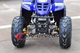 2014 Estable ATV Calidad Quad