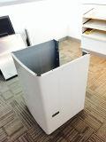 Lamina di metallo pre rivestita per il comitato del portello del frigorifero e del Governo