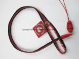 Sale e Cheap caldi Zipper Lanyard