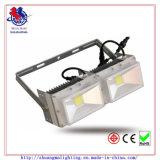 50W LED Flut-Licht mit PFEILER Chip