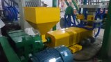 Machine/PP 필름 밀어남 선을 부는 PE 압출기 기계 쌍둥이 압출기 Machine/Sj 65 PP 필름