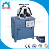 Elektrische Verticale Ronde Buigende Machine (de Buigmachine RBM30 van de Sectie)
