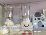 Plastic Vorm voor de Machine van /Juicer van de Mixer van Multifuction van het Toestel van het Huis