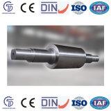 Form-Stahlrolle der Legierungs-75crmo und 75CrNiMo