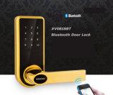 Bloqueo de Bluetooth del teléfono móvil (V0818BT-PB)