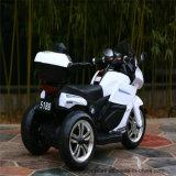 كهربائيّة لعبة سيارة /Battery يزوّد عمليّة ركوب على أطفال درّاجة ناريّة بيع بالجملة
