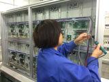 Trifase multifunzione Meter Energy banco di prova ( PTC - 8320M )