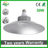 Preiswertes hohes Bucht-Licht des Preis-E27/E40 SMD5730 50W LED
