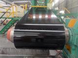 0.2X914mm StahlbilletPPGI Gp-Blatt