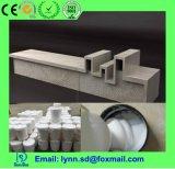 Pegamento blanco de madera no tóxico del líquido PVAC