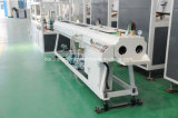 Câmara de ar do PVC que faz a fábrica de máquina do processamento de China