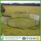 panneau de moutons de 2.9mx1m/panneau de chèvre