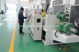 Пробка PVC делая фабрику обрабатывая машины от Китая