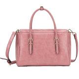 Mano di cuoio sintetica Bags/Handbags (CG9079) della nuova di arrivo di modo annata delle donne
