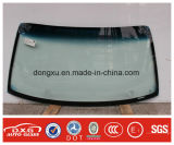 Vidro de vidro laminado auto vidro para Toyo Ta Hilux Pickup
