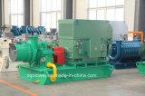 (FGD) 터보 고속 송풍기 B250-2.5