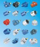 Serie vendedora caliente de 0.25 kilovatios Lhj de reductor especial para el ventilador 3 de la torre de enfriamiento