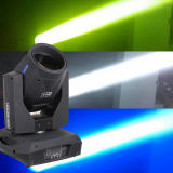 Stage (HM-330BA)のためのSharpy 330W 15r LED Moving Head
