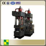Four Columnの小さいHydraulic Press Machine