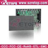 écran d'intérieur d'Afficheur LED de 3mm SMD (SMD blancs)