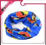 Bandana Headwear нового продукта многофункциональный