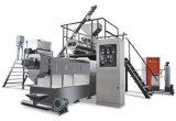 工場価格の小さい自動電気イタリアマカロニのシェルのシャキッとしたパスタ機械
