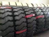 OTR 타이어 모래 지상 타이어 (16.00-20 23.1-26)