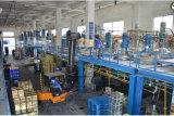 Colagem adesiva do pulverizador provisório para Sewing e bordado da indústria da tela