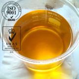 Het anabole Vloeibare Testosteron Cypionate 300mg/Ml van de Injectie