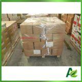 FCC granulare USP B.P. di prezzi del sorbato di potassio del commestibile