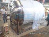 Depósito de fermentación automático del vino del acero inoxidable (ACE-FJG-2L7)