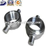 Pièce forgéee en acier chaude d'OEM de produits en métal de la Chine pour le métal de pièce forgéee