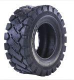 高品質および最もよい価格の上の信頼のブランドOTRのタイヤ