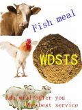Niedriger Preis-und Qualitäts-Tierfutter-Zusatz